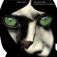 Purchase Mika Vainio - Rasputin 3000 (CDS)