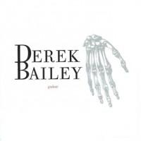 Purchase Derek Bailey - Derek (CDS)