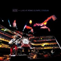 Purchase Muse - Live At Rome Olympic Stadium (Edition Studio Masters)