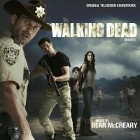 Purchase Clutch - The Walking Dead (Season 2) Ep. 08 - Nebraska