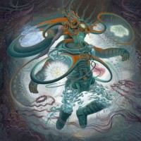 Purchase Coheed and Cambria - The Afterman: Ascension (Deluxe Edition)