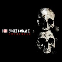 Purchase Suicide commando - Unterwelt (EP)