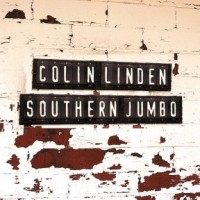Purchase Colin Linden - Southern Jumbo