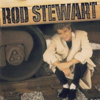 Purchase Rod Stewart - Every Beat Of My Heart