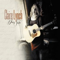 Purchase Claire Lynch - Dear Sister