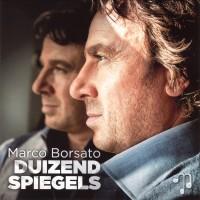 Purchase Marco Borsato - Duizend Spiegels