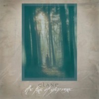 Purchase Elane - The Fire Of Glenvore
