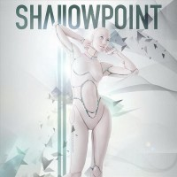 Purchase Shallowpoint - Numbers