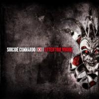 Purchase Suicide commando - Attention Whore (EP)