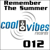 Purchase Arthur Deep - Remember The Summer (Mds)