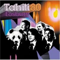 Purchase Tahiti 80 - Fosbury