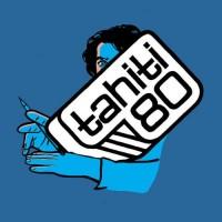 Purchase Tahiti 80 - Solitary Bizness (EP)