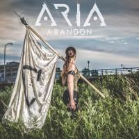 Purchase Aria - Abandon (EP)