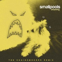 Purchase Smallpools - Dreaming (The Chainsmokers Remix) (CDS)