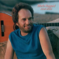 Purchase Merle Haggard - Kern River (Vinyl)