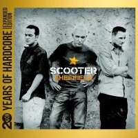 Purchase Scooter - Sheffield (20 Years Of Hardcore Expanded Edition) CD2