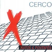 Purchase Xutos & Pontapés - Cerco