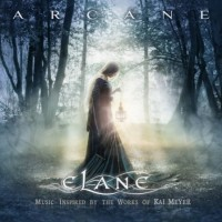 Purchase Elane - Arcane