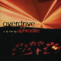 Purchase Aphrodite - Overdrive (Mixed)