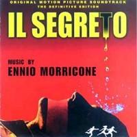 Purchase Ennio Morricone - Il Segreto (Vinyl)