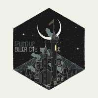 Purchase Falling Up - Silver City