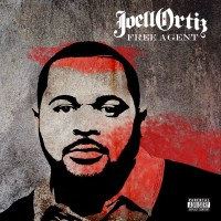 Purchase Joell Ortiz - Free Agent (Deluxe Edition)