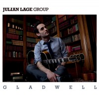 Purchase Julian Lage - Gladwell