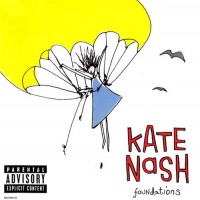 Purchase Kate Nash - Foundations (EP)