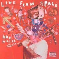 Star Room Mac Miller Free Download