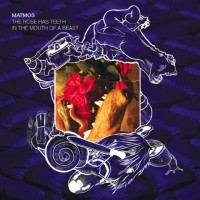 Purchase Matmos - The Rose Has Teeth In The Mouth Of A Beast