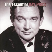 Purchase Ray Price - The Essential Ray Price CD1