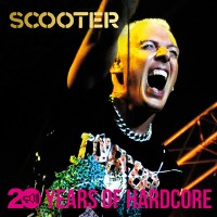 Purchase Scooter - 20 Years Of Hardcore