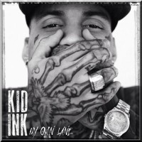 Purchase Kid Ink - My Own Lane