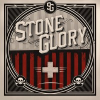 Purchase Stone Glory - Stone Glory