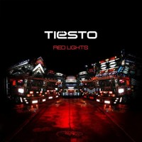 Purchase Tiesto - Red Lights (CDS)