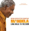 Purchase VA - Mandela: Long Walk To Freedom Mp3 Download