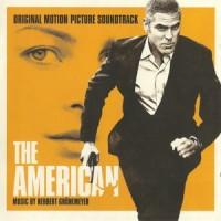 Purchase Herbert Grönemeyer - The American
