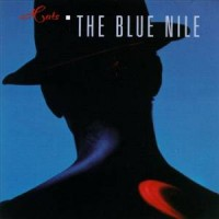 Purchase The Blue Nile - Hats CD2