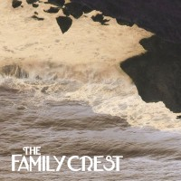 Purchase The Family Crest - The Headwinds (EP)