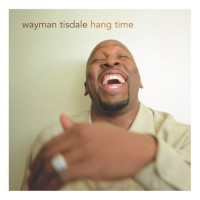 Purchase Wayman Tisdale - Hang Time