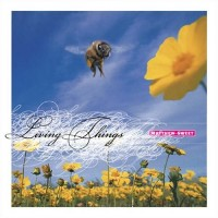 Purchase Matthew Sweet - Living Things