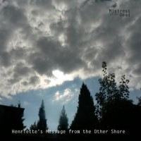 Purchase Mistress of the Dead - Henriette's Message From The Other Shore