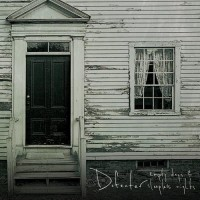 Purchase Defeater - Empty Days & Sleepless Nights