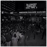 Purchase Fabolous - The Soul Tape 3