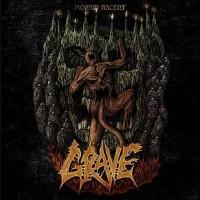 Purchase Grave - Morbid Ascent (EP)