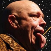 Purchase Bad Manners - You're Just Too Good To Be True