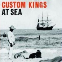 Purchase Custom Kings - At Sea