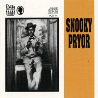 Purchase Snooky Pryor - Snooky Pryor