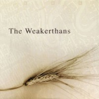 Purchase The Weakerthans - Fallow