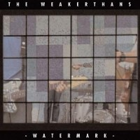 Purchase The Weakerthans - Watermark (EP)